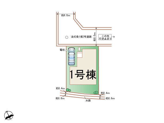 f:id:daisukeshima:20200123144516p:plain