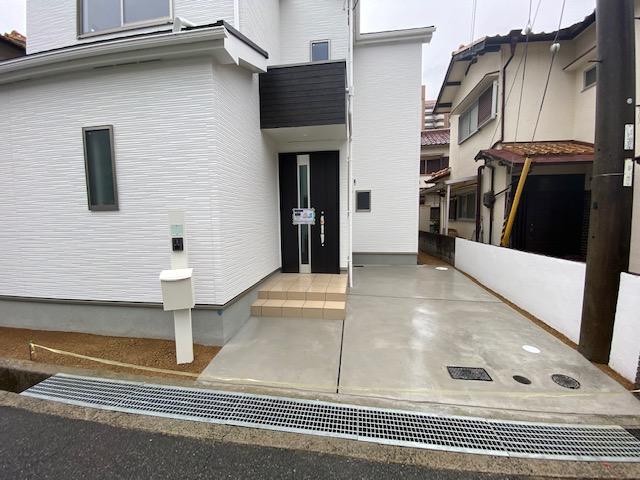 f:id:daisukeshima:20200123144535j:plain