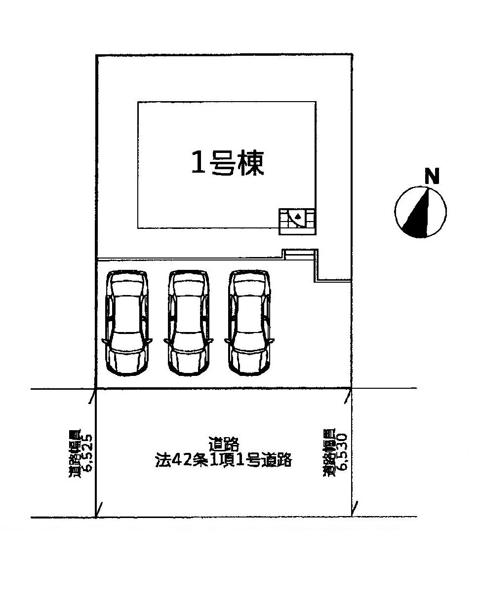 f:id:daisukeshima:20200123165415j:plain