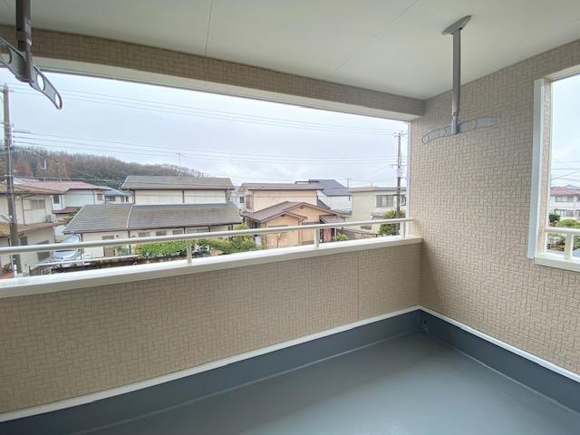 f:id:daisukeshima:20200123170807j:plain