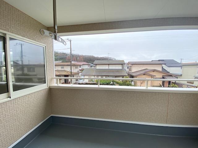 f:id:daisukeshima:20200123170819j:plain
