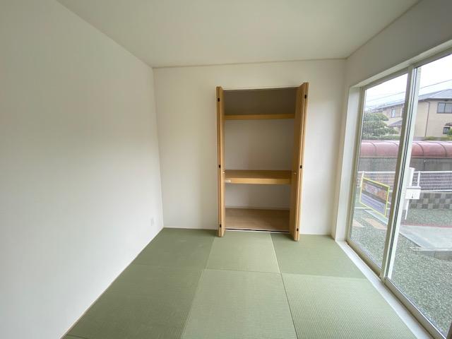 f:id:daisukeshima:20200123170942j:plain
