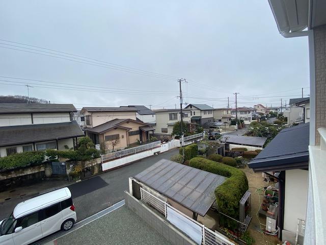 f:id:daisukeshima:20200123171008j:plain