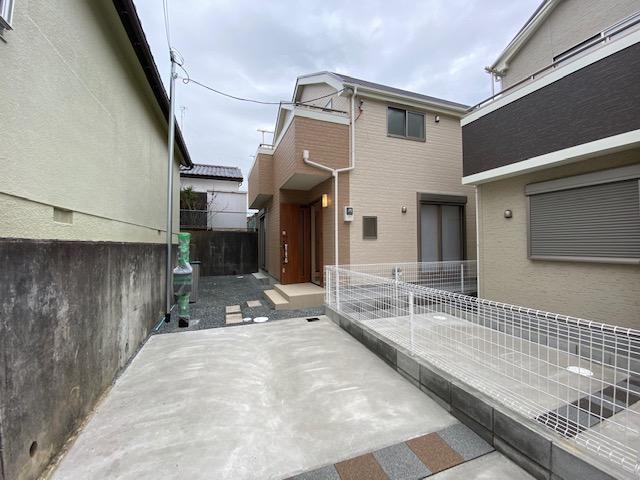 f:id:daisukeshima:20200126170235j:plain