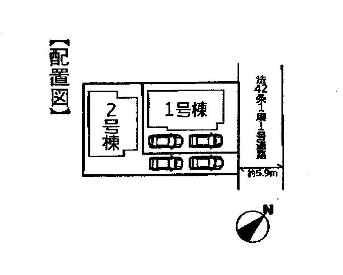 f:id:daisukeshima:20200126170506j:plain