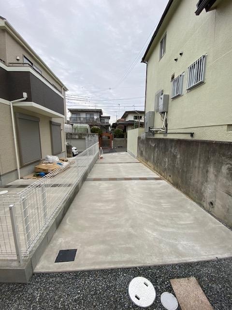 f:id:daisukeshima:20200126170637j:plain