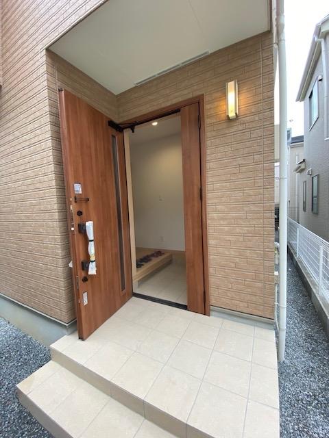 f:id:daisukeshima:20200126170649j:plain