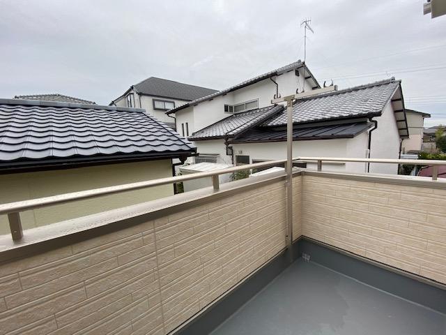 f:id:daisukeshima:20200126172032j:plain