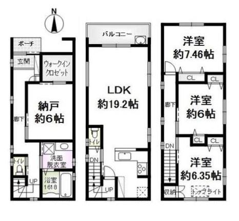 f:id:daisukeshima:20200127105408j:plain