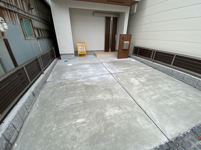 f:id:daisukeshima:20200127105605j:plain