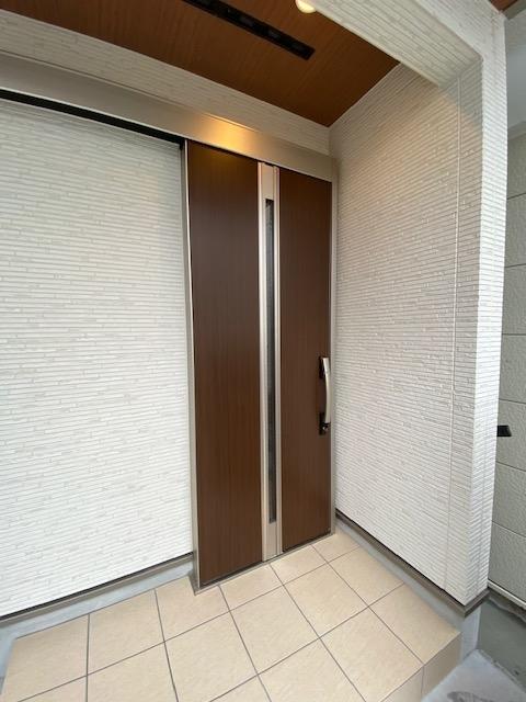 f:id:daisukeshima:20200127105637j:plain