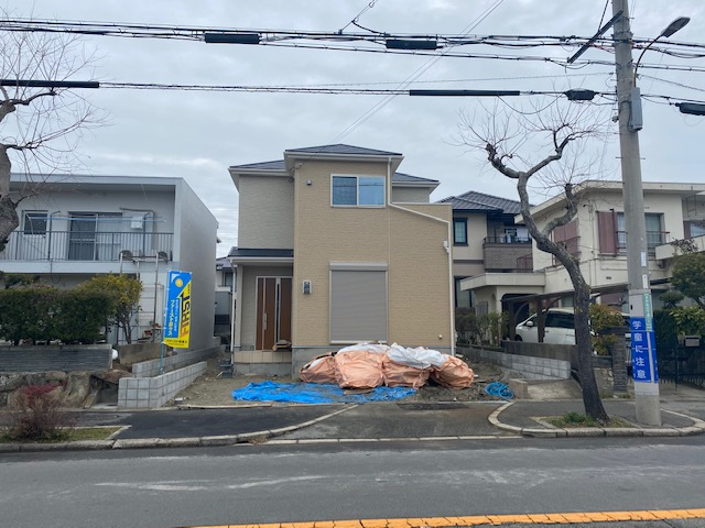 f:id:daisukeshima:20200127140312j:plain