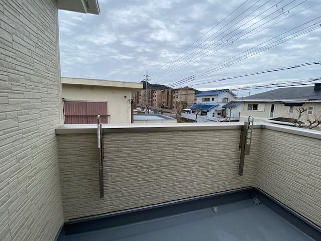 f:id:daisukeshima:20200127142243j:plain