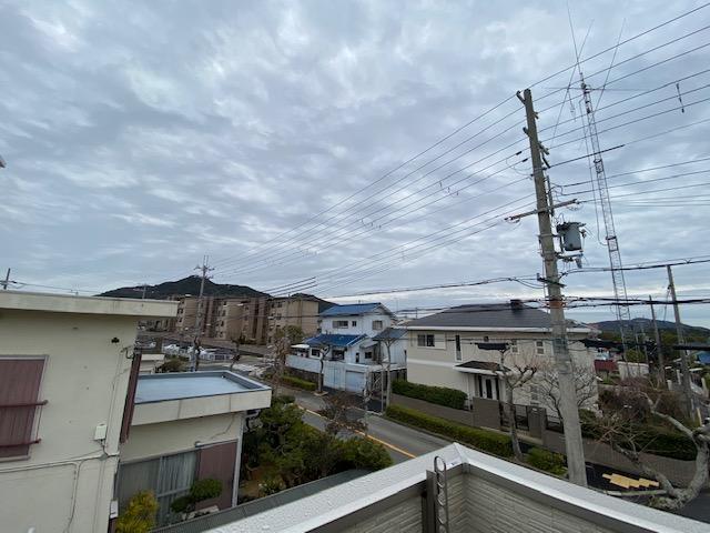 f:id:daisukeshima:20200127142300j:plain