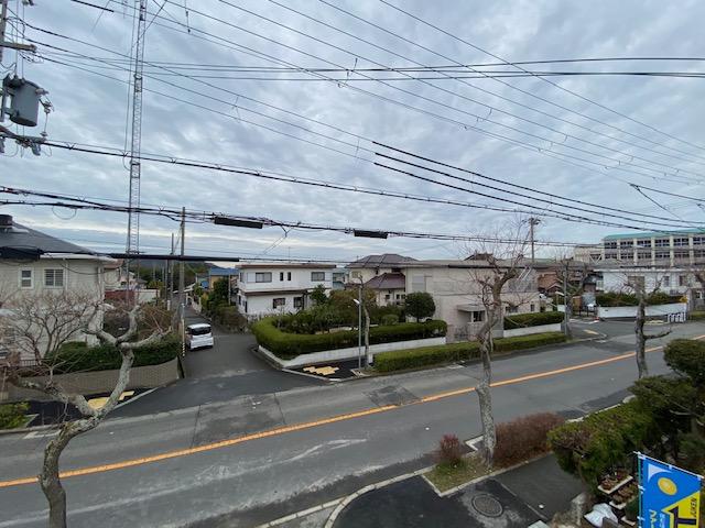 f:id:daisukeshima:20200127142313j:plain