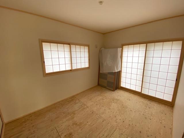 f:id:daisukeshima:20200127143951j:plain