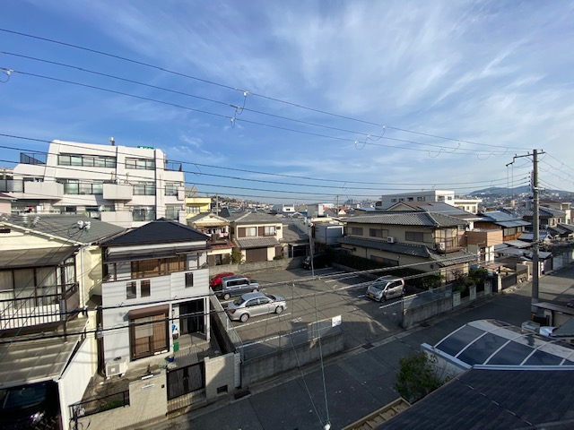 f:id:daisukeshima:20200127152550j:plain