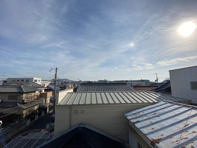 f:id:daisukeshima:20200127152601j:plain