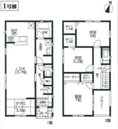 f:id:daisukeshima:20200201132614j:plain
