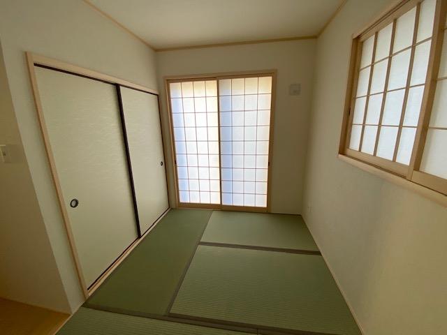 f:id:daisukeshima:20200201150653j:plain