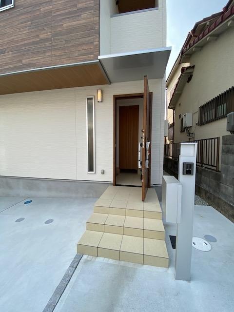 f:id:daisukeshima:20200203141652j:plain