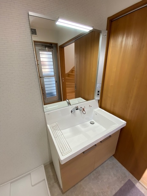 f:id:daisukeshima:20200203143127j:plain
