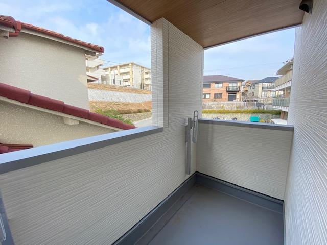 f:id:daisukeshima:20200203143551j:plain