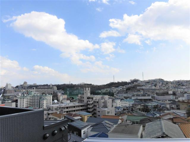 f:id:daisukeshima:20200203144332j:plain