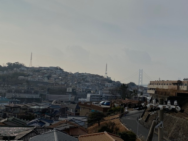 f:id:daisukeshima:20200203144410j:plain