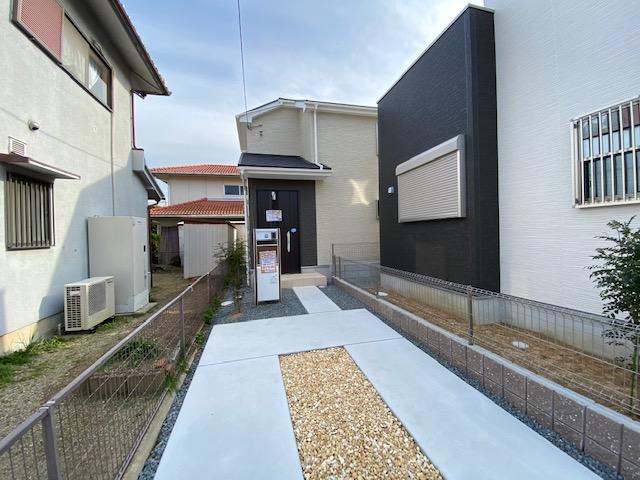 f:id:daisukeshima:20200208090243j:plain
