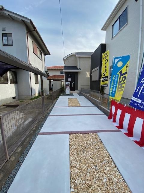 f:id:daisukeshima:20200208090310j:plain