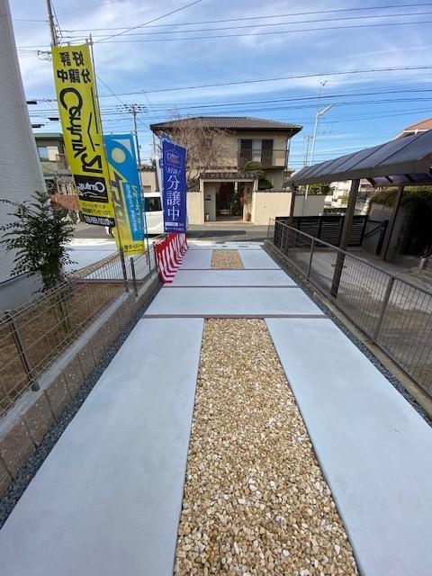f:id:daisukeshima:20200208090659j:plain