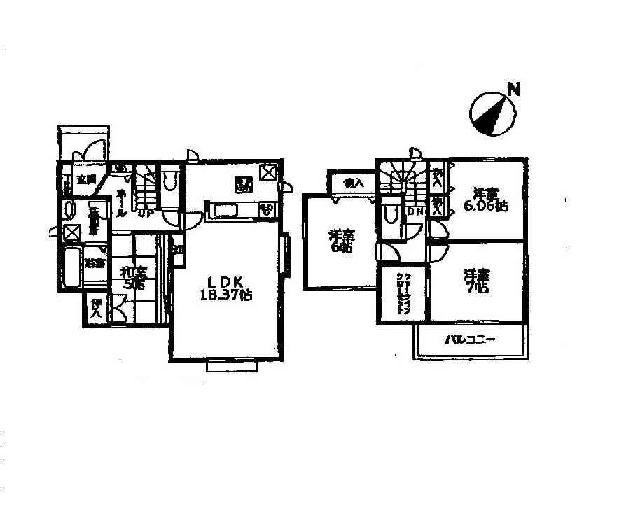 f:id:daisukeshima:20200210105221j:plain