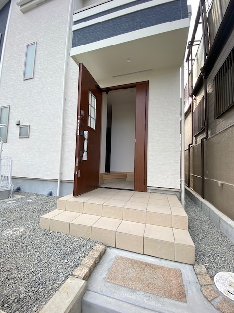 f:id:daisukeshima:20200210105443j:plain