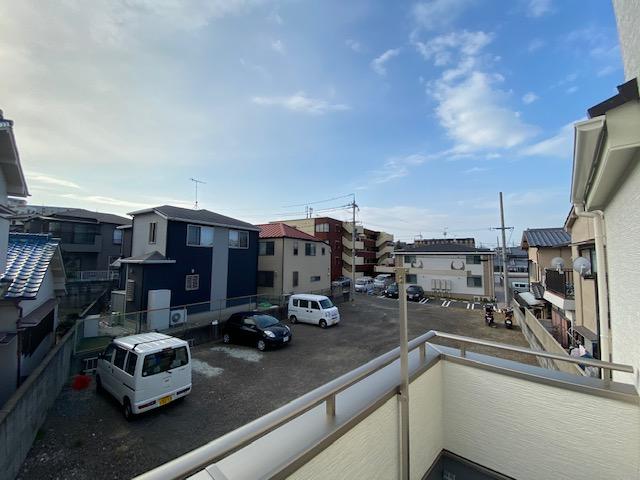 f:id:daisukeshima:20200210113037j:plain