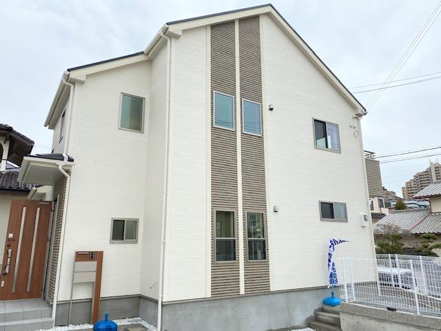 f:id:daisukeshima:20200214134517j:plain