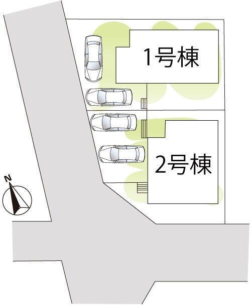 f:id:daisukeshima:20200214135817p:plain