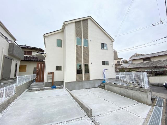 f:id:daisukeshima:20200214135912j:plain
