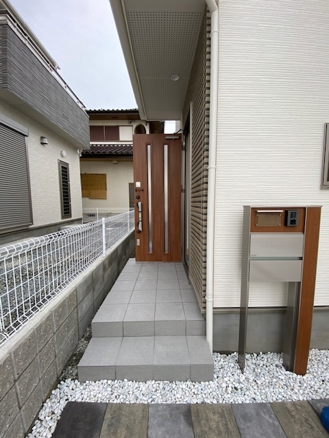 f:id:daisukeshima:20200214135950j:plain