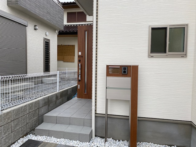 f:id:daisukeshima:20200214140008j:plain