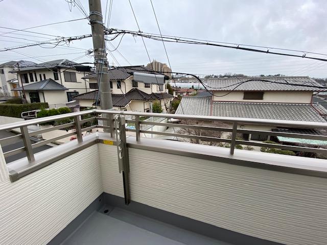 f:id:daisukeshima:20200214142815j:plain