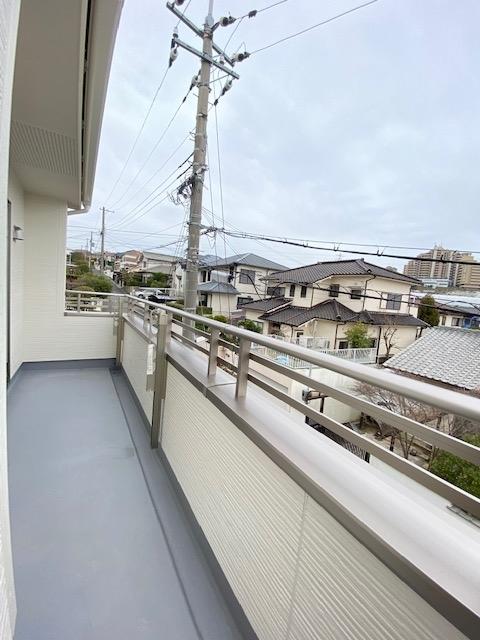 f:id:daisukeshima:20200214142823j:plain