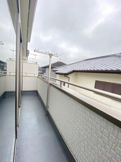 f:id:daisukeshima:20200222143728j:plain