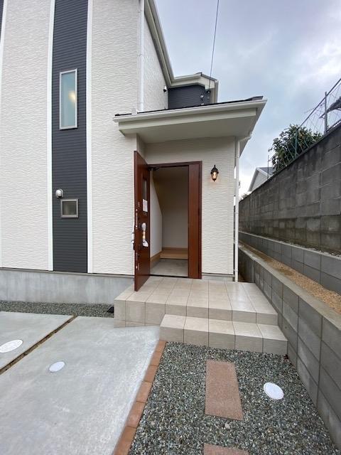 f:id:daisukeshima:20200222150004j:plain