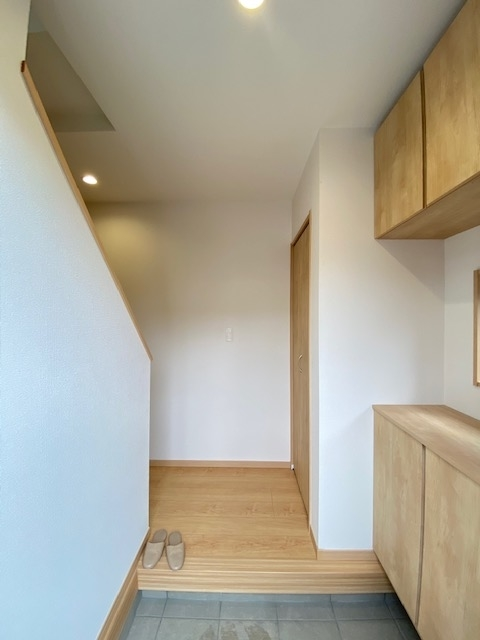 f:id:daisukeshima:20200222150028j:plain