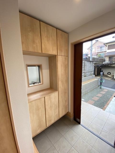 f:id:daisukeshima:20200222150044j:plain