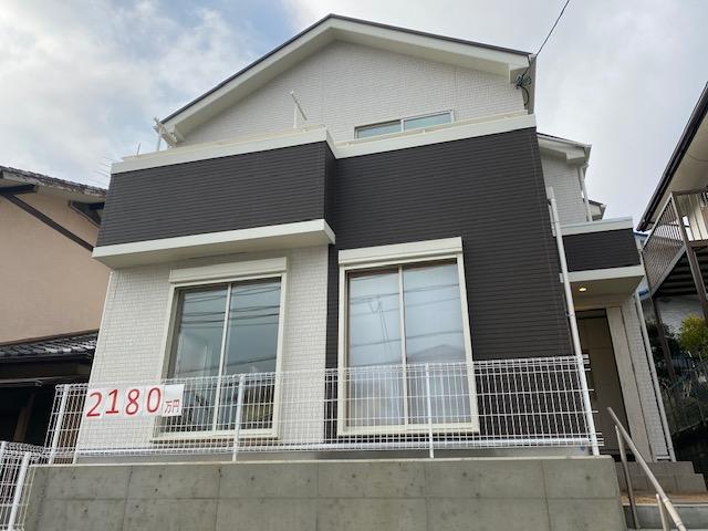 f:id:daisukeshima:20200222151456j:plain