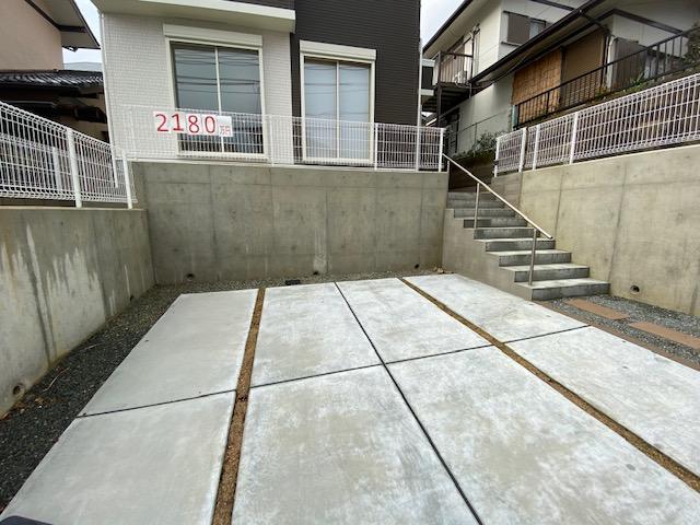f:id:daisukeshima:20200222151511j:plain