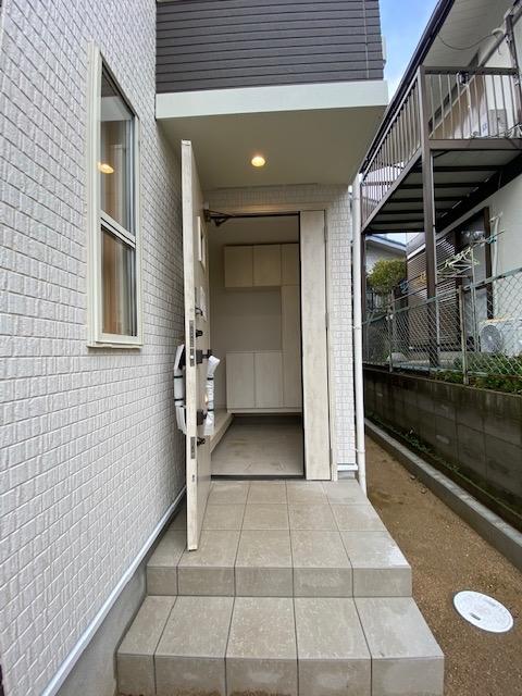f:id:daisukeshima:20200222151553j:plain