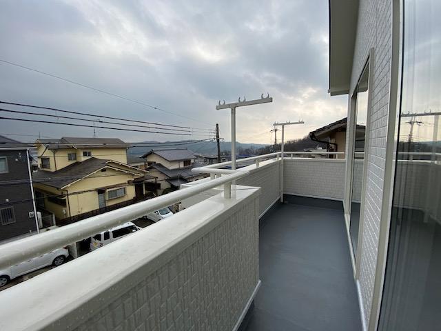 f:id:daisukeshima:20200222151906j:plain